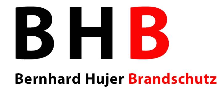 bhbrandschutz.net